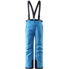 Reima Takeoff Reimatec Winter Pants Kids icy blue